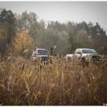 Mazowieckie Barwy Jesieni_2013___IMG_4071