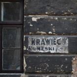 Praga_brzeska (6)