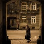 Praga_brzeska (7)