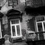 praga_stalowa (12)