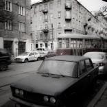 praga_stalowa (19)