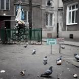 praga_stalowa (26)