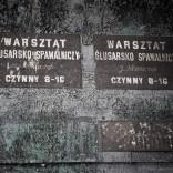 praga_stalowa (33)