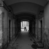 praga_stalowa (5)