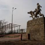 stadion_przed_przebudowa (4)
