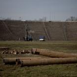 stadion_przed_przebudowa (5)