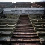 stadion_przed_przebudowa (6)