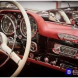 2015__Auto_Nostalgia_____IMG_9532