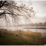Dusseldorf_2013___IMG_5278