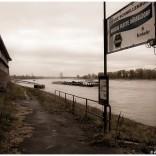 Dusseldorf_2013___IMG_5281