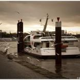 Dusseldorf_2013___IMG_5331