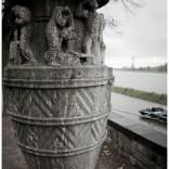 Dusseldorf_2013___IMG_5338