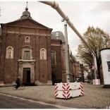 Dusseldorf_2013___IMG_5413