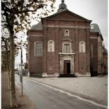 Dusseldorf_2013___IMG_5431