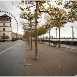 Dusseldorf_2013___IMG_5432