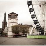Dusseldorf_2013___IMG_5455