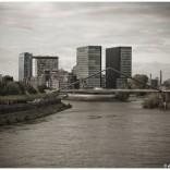 Dusseldorf_2013___IMG_5495