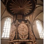Dusseldorf_2013___IMG_5599