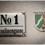 Dusseldorf_2013___IMG_5600