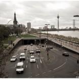 Dusseldorf_2013___IMG_5606