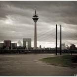 Dusseldorf_2013___IMG_5617