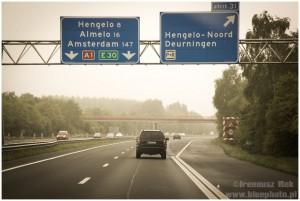 Holandia_majowka_2014___IMG_4885