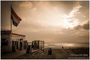 Holandia_majowka_2014___IMG_5032