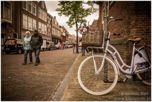 Holandia_majowka_2014___IMG_5051