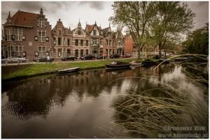 Holandia_majowka_2014___IMG_5087