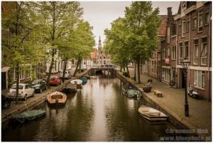 Holandia_majowka_2014___IMG_5090
