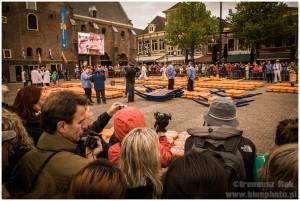 Holandia_majowka_2014___IMG_5128