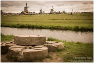 Holandia_majowka_2014___IMG_5212