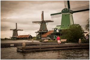 Holandia_majowka_2014___IMG_5237