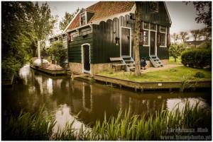 Holandia_majowka_2014___IMG_5242