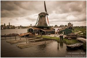 Holandia_majowka_2014___IMG_5291