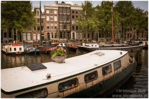 Holandia_majowka_2014___IMG_5531