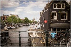 Holandia_majowka_2014___IMG_5645