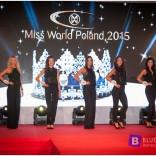 Innowatory_i_Miss_World_2015___IMG_5006