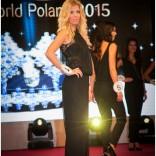 Innowatory_i_Miss_World_2015___IMG_5029