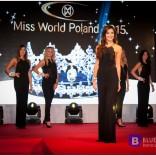 Innowatory_i_Miss_World_2015___IMG_5077