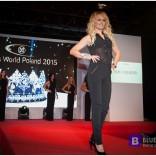 Innowatory_i_Miss_World_2015___IMG_5087