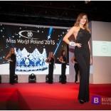 Innowatory_i_Miss_World_2015___IMG_5097