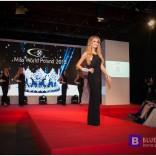 Innowatory_i_Miss_World_2015___IMG_5100