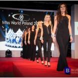 Innowatory_i_Miss_World_2015___IMG_5114