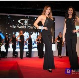 Innowatory_i_Miss_World_2015___IMG_5148