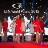 Innowatory_i_Miss_World_2015___IMG_5221