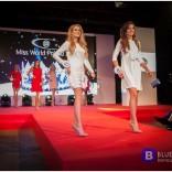 Innowatory_i_Miss_World_2015___IMG_5237