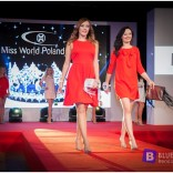 Innowatory_i_Miss_World_2015___IMG_5243
