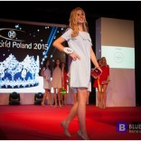 Innowatory_i_Miss_World_2015___IMG_5267
