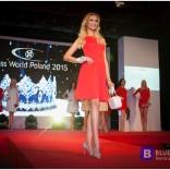 Innowatory_i_Miss_World_2015___IMG_5306